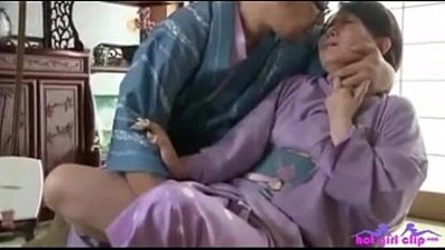 Secret Affair China Movie Hot Sex Videos, Movies Clips
