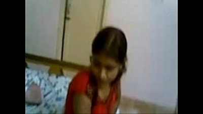 Sweta Fucked By Her Uncle