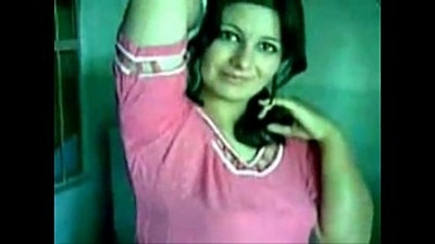 Indian very beautiful girl sex in arab