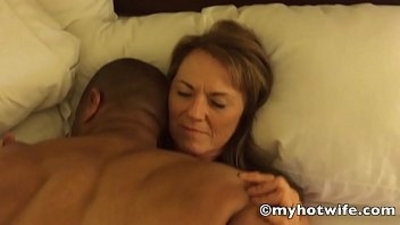 My White Wife Black girl Fucked!