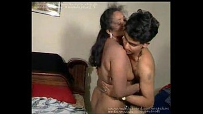 best deshi sex video my love